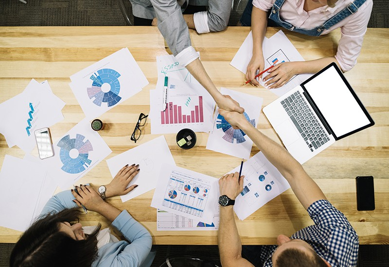 Разработка положения о производственном контроле на ОПО